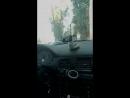 Иса Шамурзаев Live