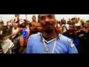 Dr.Dre feat. Snoop Dog - Still D.R.E.
