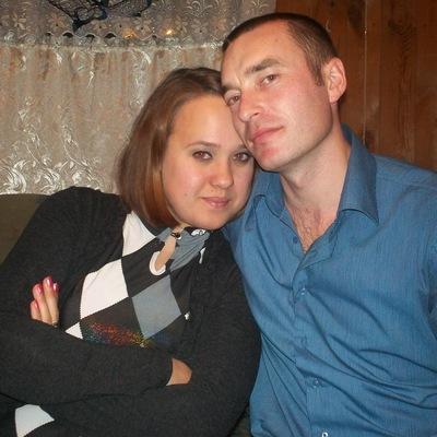 Айзат Нуриев, 3 ноября 1982, Вологда, id42015339