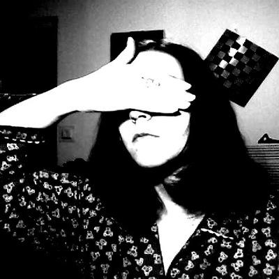 Жаклин Муравьедова, 5 июня 1987, Кувандык, id210839720