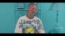 Superlove KOTJ OFFICIAL MUSIC VIDEO