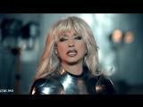 Ирина Аллегрова и Слава - Первая Любовь - Любовь Последняя - HD -
