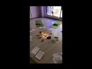 Подготовка к мастер-классу Мандалы Света + медитация Кундалини йоги