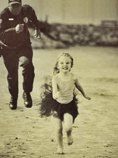 Emma Watson, 10 июля 1990, Москва, id46937098