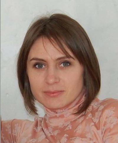 Яна Бондаренко, 1 октября , Омск, id204516845
