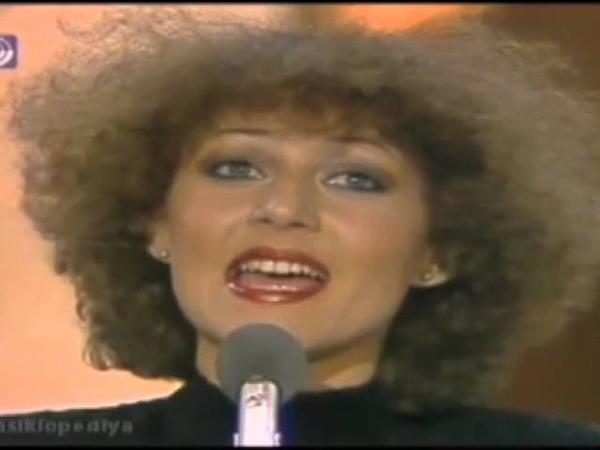Eurovision Recap 1979