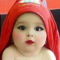 HossamKaboo