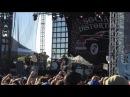 Social Distortion - Don't Drag Me Down, live @ Riot Fest Toronto, Sept 7, 2014