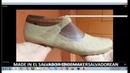 Como diseñar zapato escolar para mujer How to design school shoes for women
