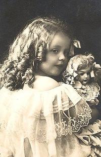 Черний Валентина, 1 января 1975, Хмельницкий, id198059067
