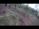 GoPro15_Nord race_(22.09.2018)
