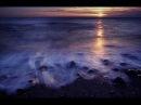 SYLVERMAY - La Mar (Chill Mix)