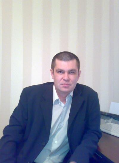 Виталий Менщиков, 12 ноября , Екатеринбург, id28193115