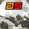 CS:GO a5Players Boost Service