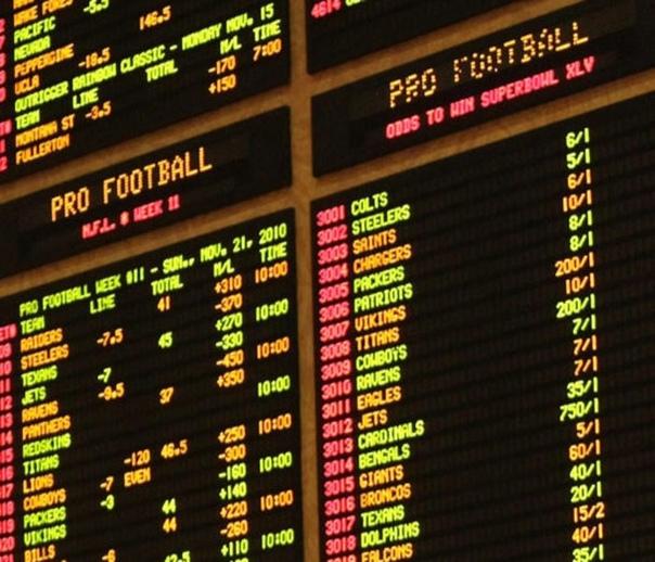 Незаконные ставки на спорт бесплатные прогнозы на спорт 08.02.2012
