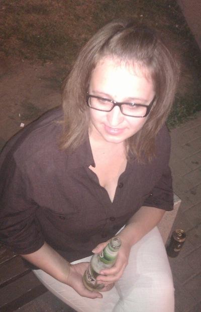 Наталья Казимирова, 16 января , Рязань, id163914811