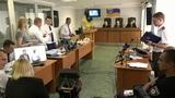 ВКиеве начались прения поделу Виктора Януковича вотсутствие показаний десятков свидетелей иэкспертов