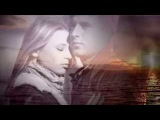 Рок-Острова - Наша любовь