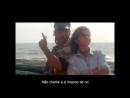 Yaaro Sun Lo Zara Rangeela 1995 Cinechallo
