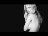 Oscar Benton Bensonhurst Blues Bui Bui Bui VIDEO HD ( 240 X 426 ).mp4