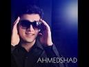 Akhmed shad dorogo remix
