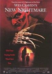 Pesadilla en Elm Street 7
