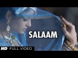 Umrao Jaan / Красавица Лакхнау (Дорогая Умрао) - Salaam