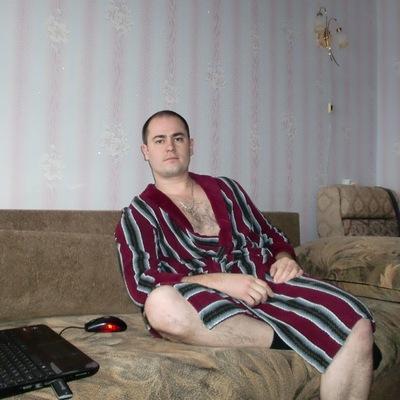 Евгений Балашов, 13 июня 1987, Феодосия, id184469194