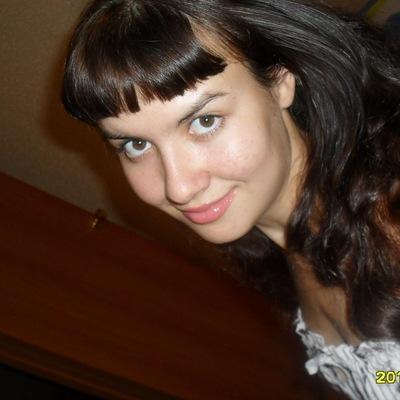 Елена Грабовец, 3 апреля , Гомель, id61780483