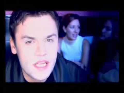 LETEĆI ODRED Denis Dumančić Pusti sada priče Croatia Kroatien Musik pop