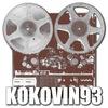 Kokovin93 - Вопросы и Ответы