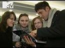 NewsБлок MTV Дан Балан хочет найти невесту на Big Love Show