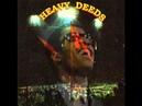 Sun Araw - Heavy Deeds