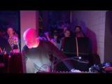 Kangding Ray Boiler Room Berlin Live Set
