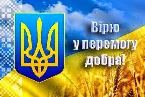 """130 боевиков, 2 """"Рапиры"""", 7 боевых бронемашин: в Станицу Луганскую прибыло пополнение для террористов, - ИС - Цензор.НЕТ 5765"""