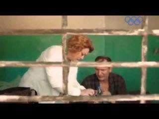 Братья по обмену 2 серия 2013 Фильм Комедия Мелодрама Сериал Братья по обмену