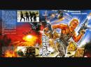 Отряд коммандо 2 Strike Commando 2 1988