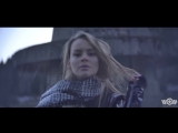 Kanita - Dont Let Me Go (Gon Haziri Remix) Official Video