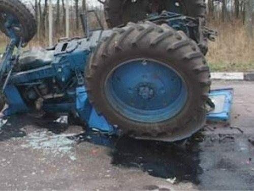 Трактора в Волгодонске, куплю трактор в Волгодонске.