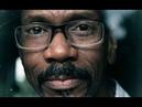 Как Ларри Хёрд сделал хаус-музыку глубокой | Resident Advisor