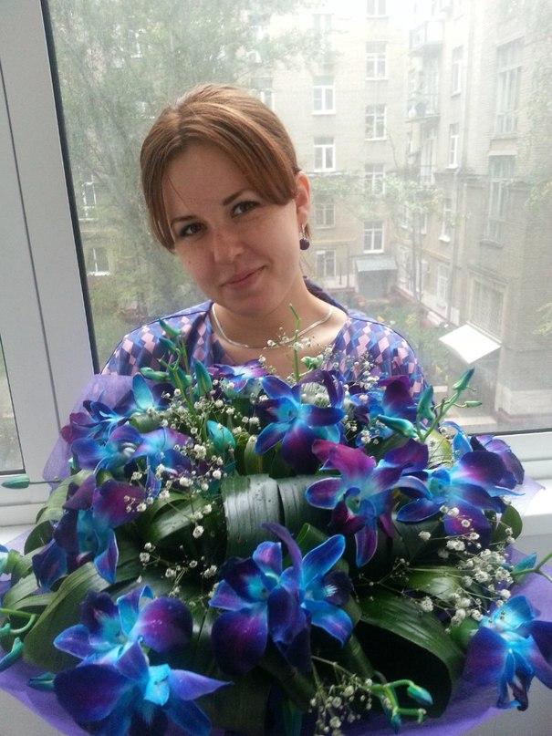 Наталья Яковлева   Москва