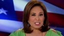 BREAKING: Judge Jeanine Expected to Return to Fox News