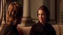 Rebel Alliance Subplot Star Wars Revenge Of The Sith Including Deleted Scenes