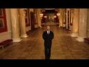 1812 Энциклопедия великой войны сезон 1 Эпизод 48