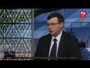 Мураев Вводить Медведчука в партию через шоу было слабой и подлой позицией