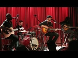 Daron Malakian &amp Scars on Broadway unplugged at GRAMMY Museum 2018 (FULL SHOW)