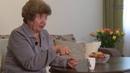 Нуга Бест Интервью с Марией Серовой минус остеопороз проблемы с позвоночником