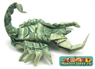 какой денежный талисман