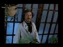 Тот самый Мюнхгаузен • 1979 • Марк Захаров