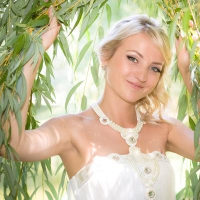 Татьяна Синенко, 4 февраля , Санкт-Петербург, id8244336